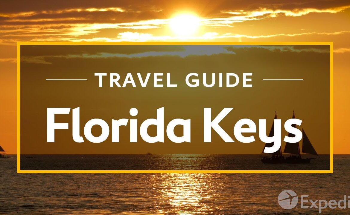 The TravelCenter - Booking 24 hours a day - Florida Keys Vacation Travel