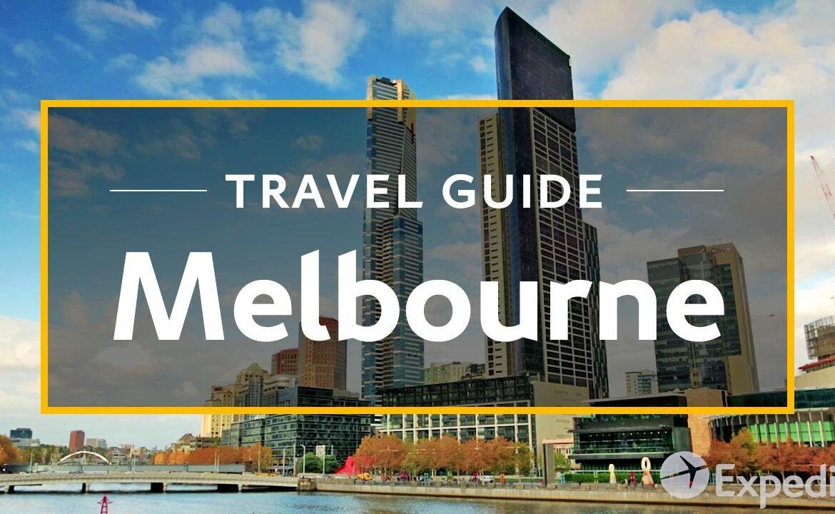 The TravelCenter - Booking 24 hours a day - Melbourne Vacation Travel