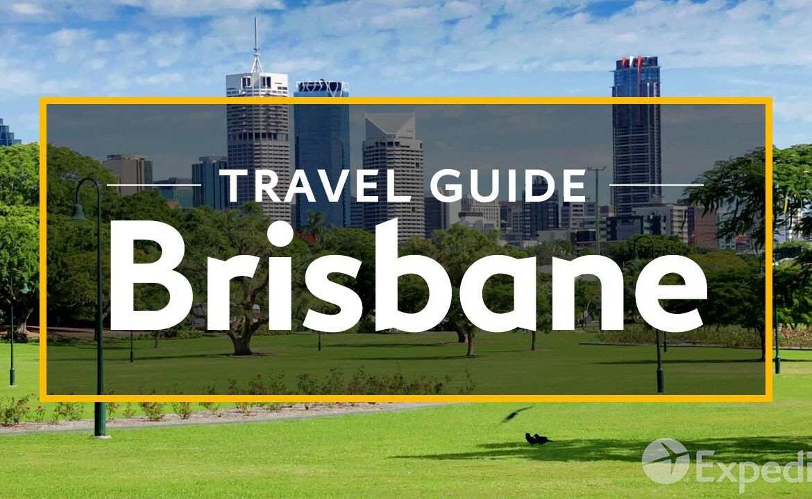 The TravelCenter - Booking 24 hours a day - Brisbane Vacation Travel Guide