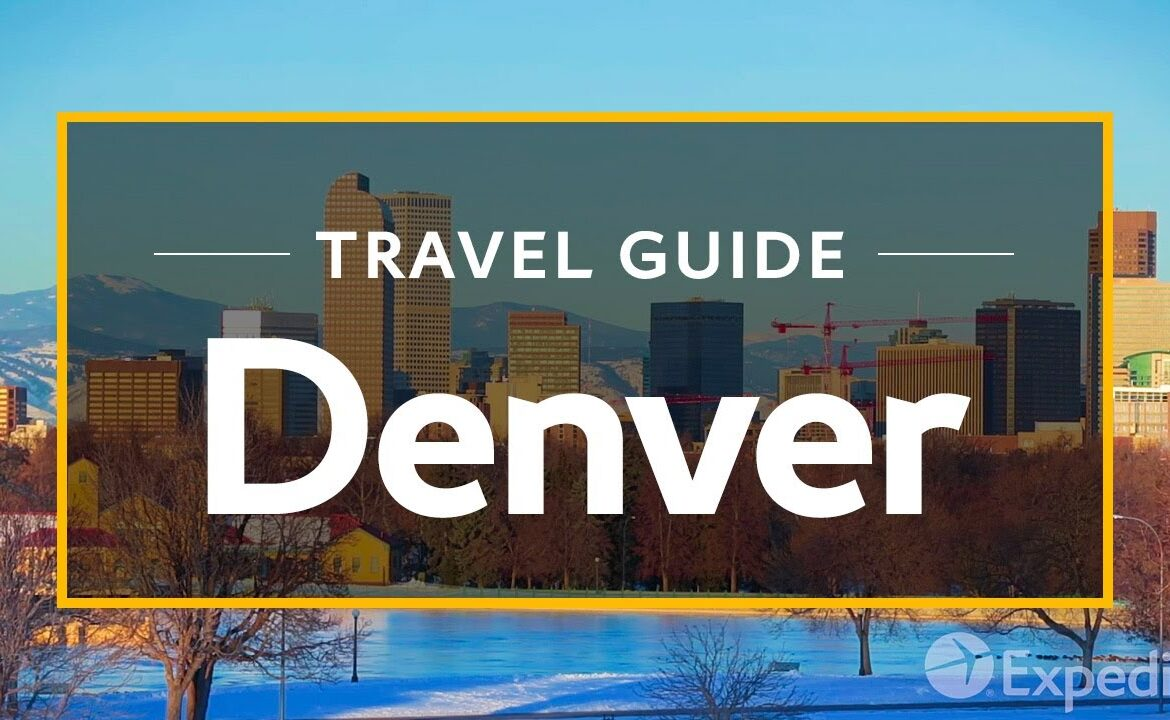 The TravelCenter - Booking 24 hours a day - Denver Vacation Travel Guide |