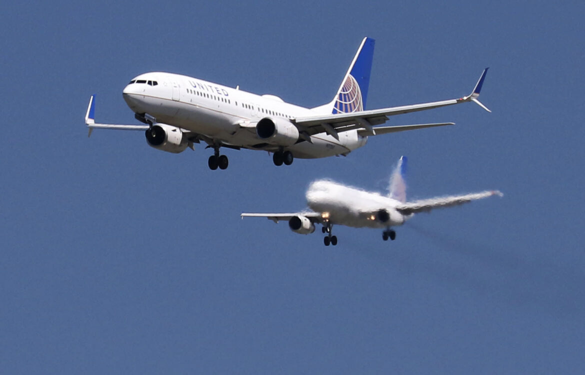 The TravelCenter - Booking 24 hours a day - United Airlines plans to cut 16,000 jobs as...