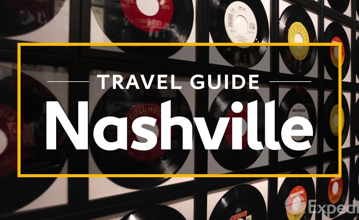 The TravelCenter - Booking 24 hours a day - Nashville Vacation Travel
