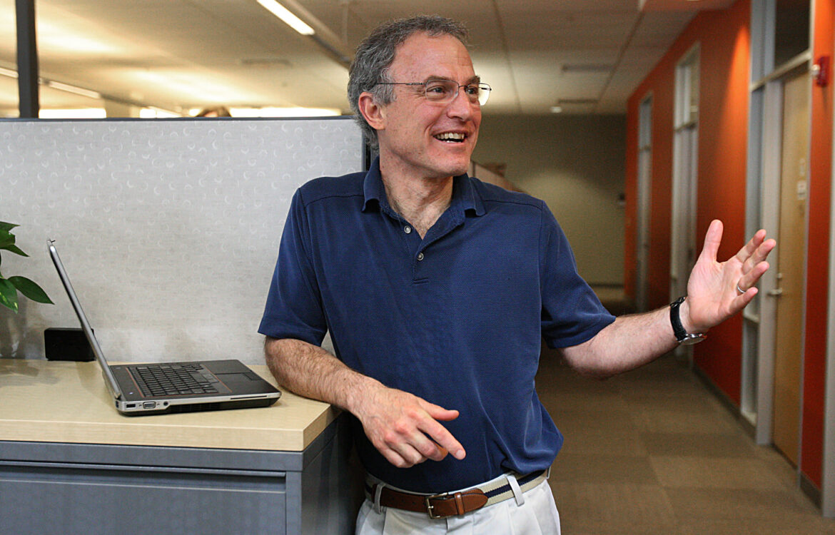 The TravelCenter - Booking 24 hours a day - TripAdvisor CEO Stephen Kaufer cheers DOJ lawsuit...