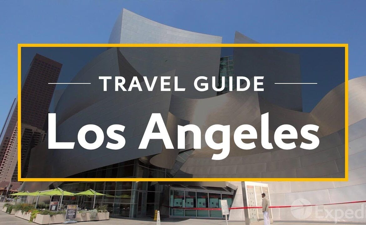 The TravelCenter - Booking 24 hours a day - Los Angeles Vacation Travel