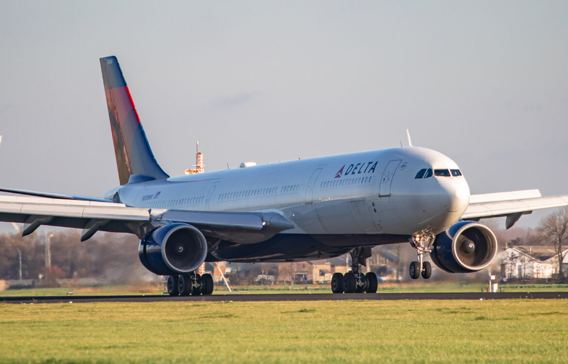 The TravelCenter - Booking 24 hours a day - Airlines scrap international ticket change fees as...