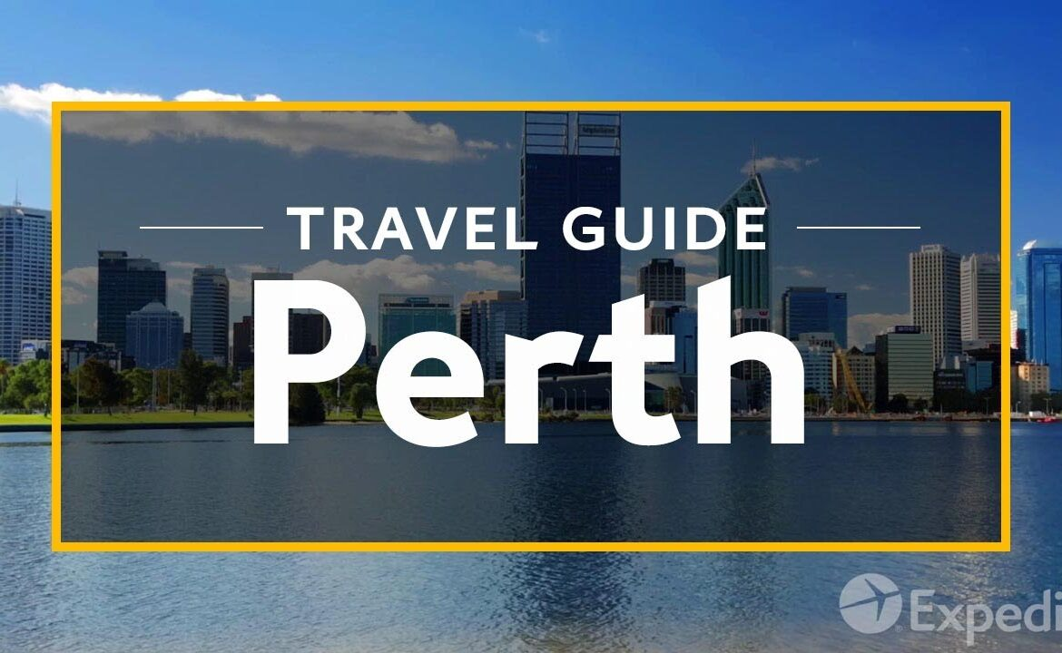 The TravelCenter - Booking 24 hours a day - Perth Vacation Travel Guide |