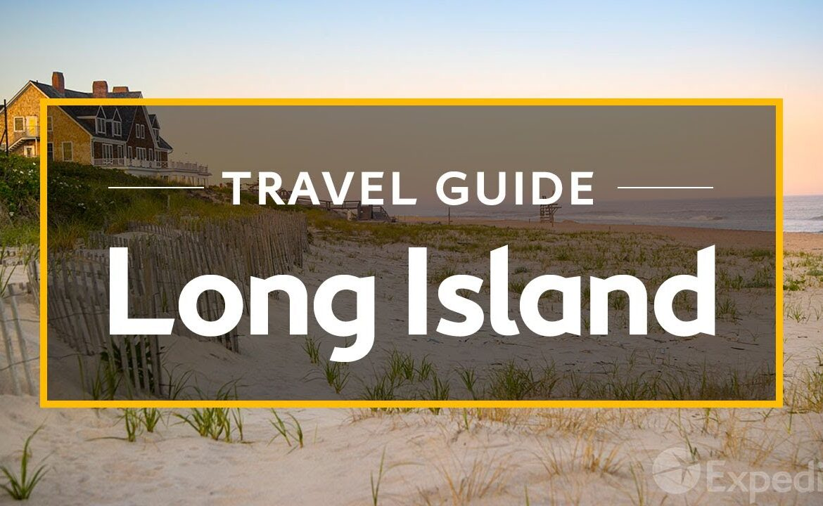 The TravelCenter - Booking 24 hours a day - Long Island Vacation Travel
