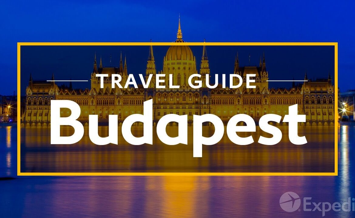 The TravelCenter - Booking 24 hours a day - Budapest Vacation Travel Guide