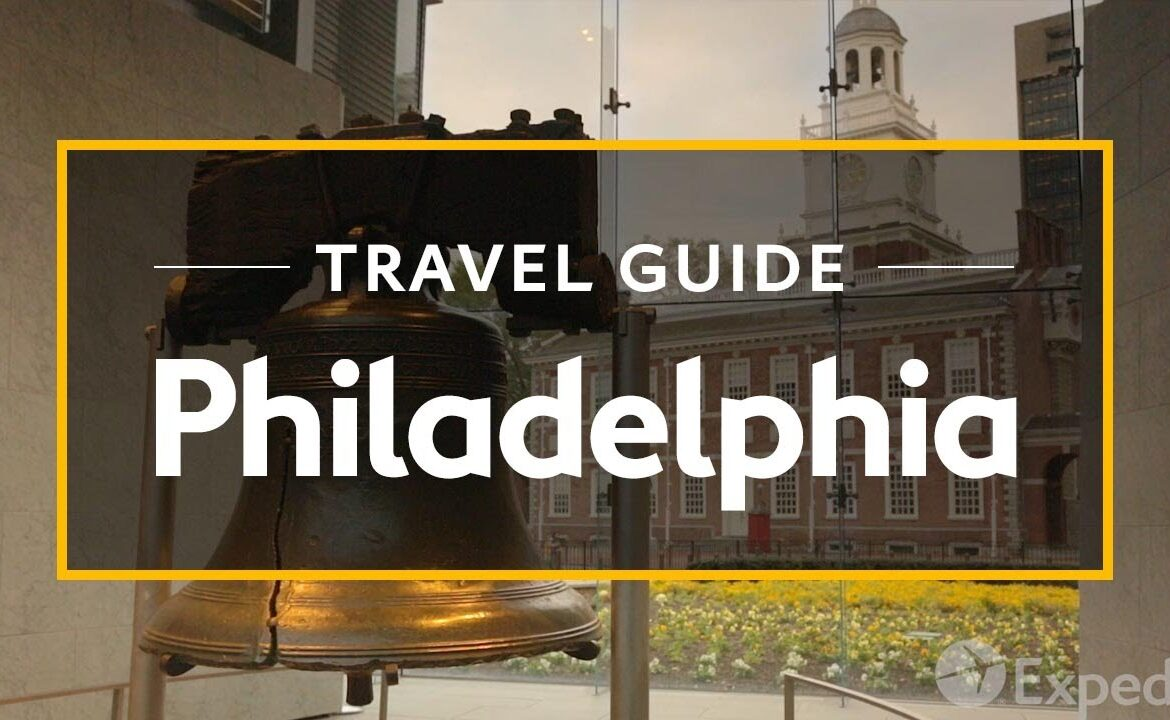 The TravelCenter - Booking 24 hours a day - Philadelphia Vacation Travel