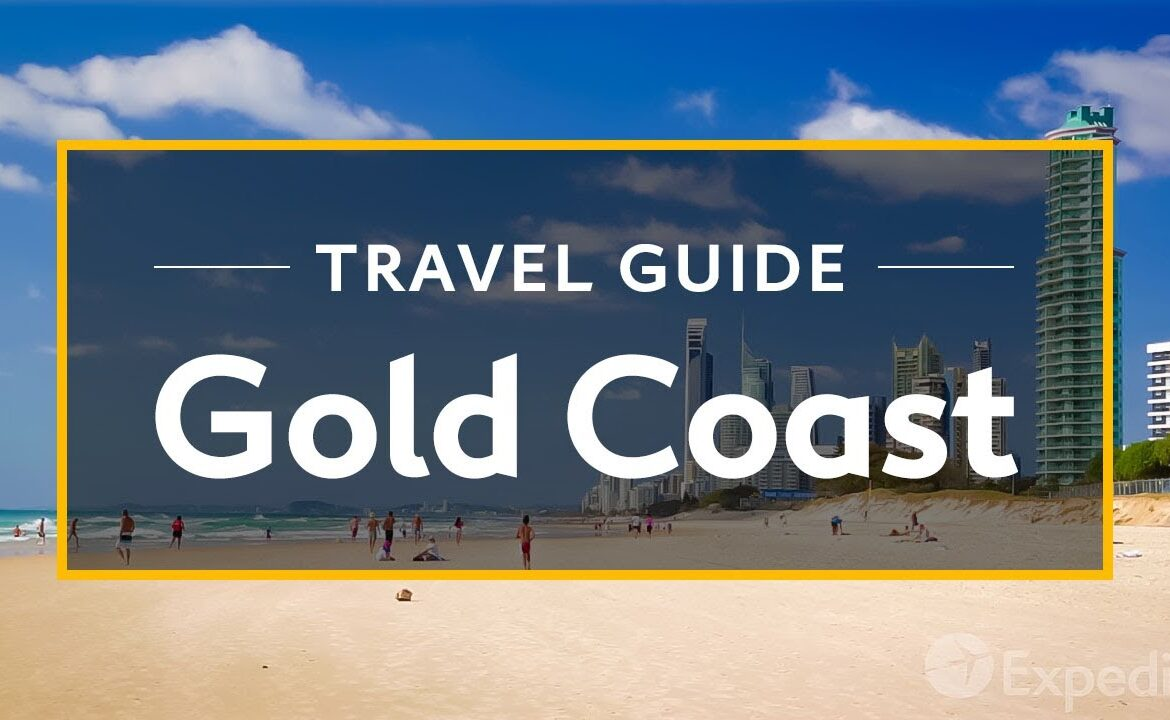 The TravelCenter - Booking 24 hours a day - Gold Coast Vacation Travel