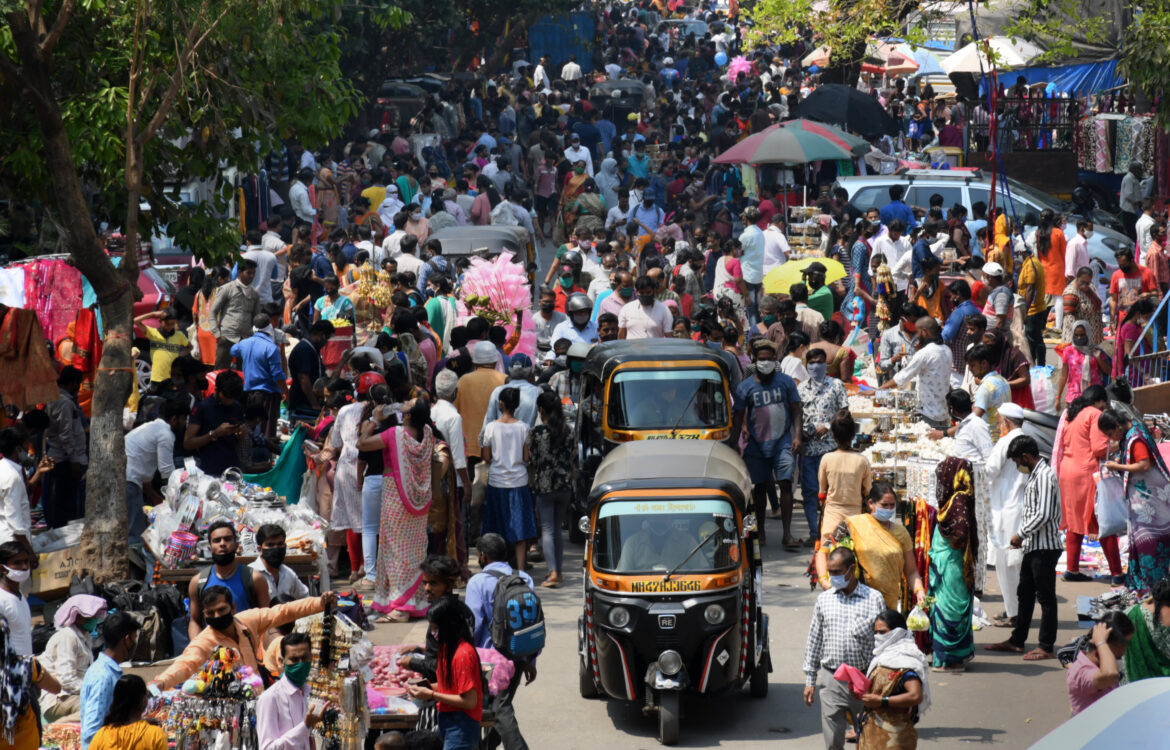 The TravelCenter - Booking 24 hours a day - India's rich are not the only ones fleeing Covid...